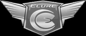 elure-logo-white.png