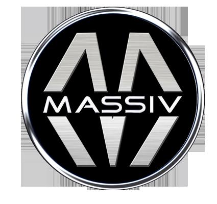 massiv-logo.png