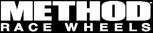 method-logo-white.png
