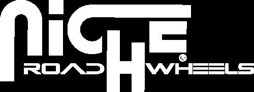 niche-logo-white.png