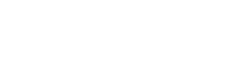 oe-creations-logo-white.png