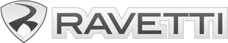 ravetti-logo-grayscale.png