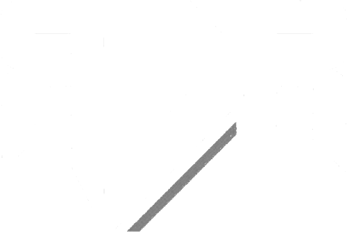 rdr-logo-white.png