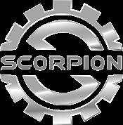 scorpion-logo-grayscale.png