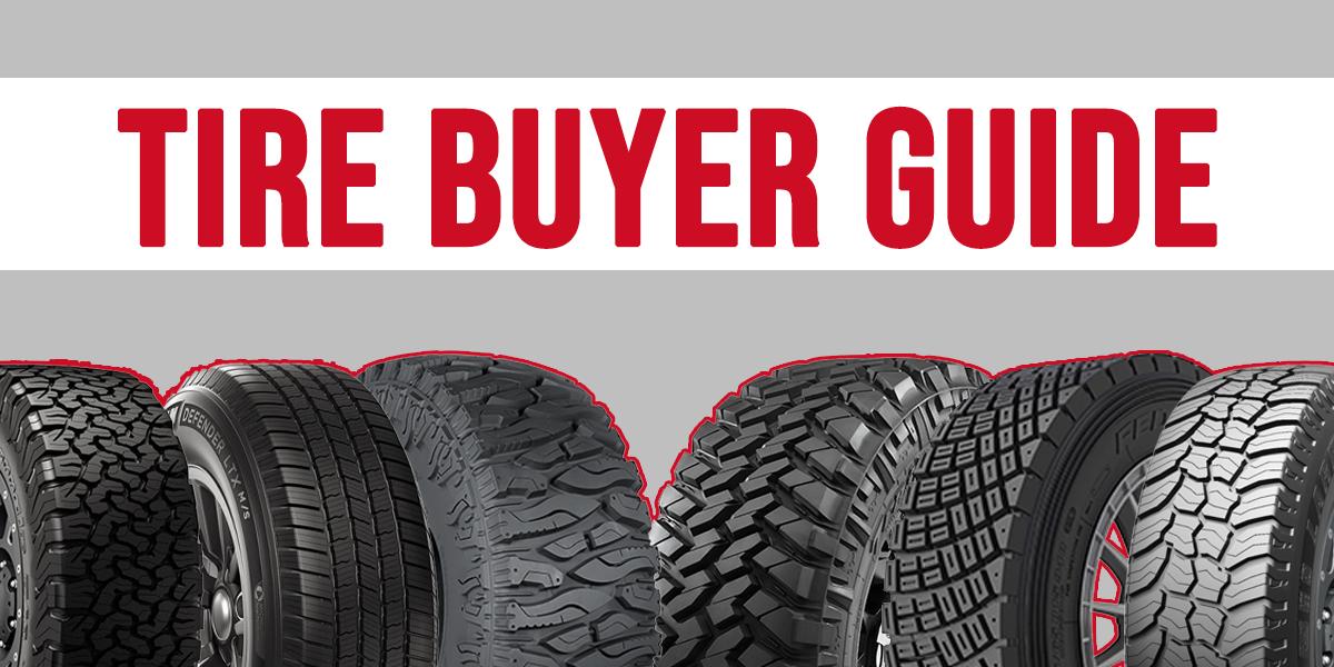 tire-buyer-guide.jpg