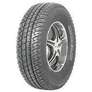 Michelin LTx At2 (Pmet) P265/70R16 S Std Tire - FREE ROAD HAZARD COVERAGE!