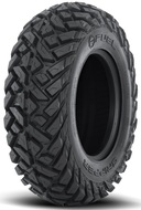 Fuel Gripper ATV / UTV Tire 30x10-14