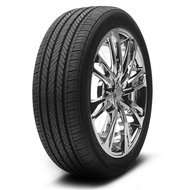 Michelin Pilot Mxm4 Tire -  P235/55R18 - FREE ROAD HAZARD COVERAGE!