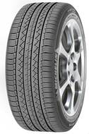 Michelin Latitude Touring Hp Tire -  255/55R18 - FREE ROAD HAZARD COVERAGE!