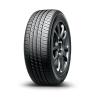 Michelin Primacy A/S Tire - 225/60R18 100H - FREE ROAD HAZARD COVERAGE!