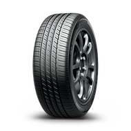 Michelin Primacy A/S Tire - 225/65R17 102H - FREE ROAD HAZARD COVERAGE!