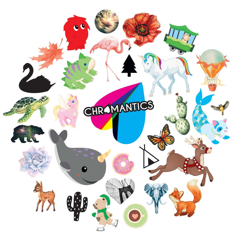 chroma-circle.jpg