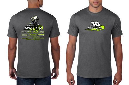 Kolton Hoffer 2019 T-Shirt