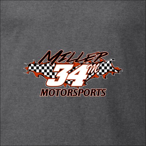 David Miller 2019 T-Shirt