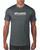 #FireSUX - Siouxland Scanner  T-Shirt