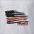 #FireSUX Flag - Siouxland Scanner  T-Shirt