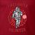 Firefighter Custom T-Shirt
