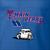 "Tom ""B-Main Berry"" Jr T-Shirt"