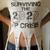 Toilet Paper Crisis 2020 T-Shirt (Cut T-Shirt)