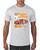 Stroker Ace T-Shirt