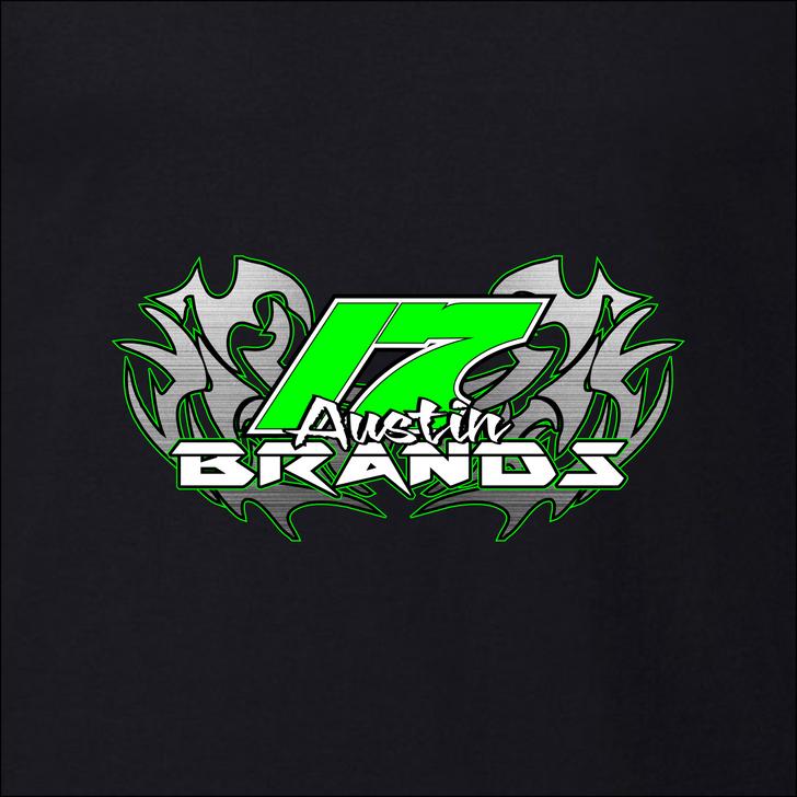 Austin Brands 2019 T-Shirt