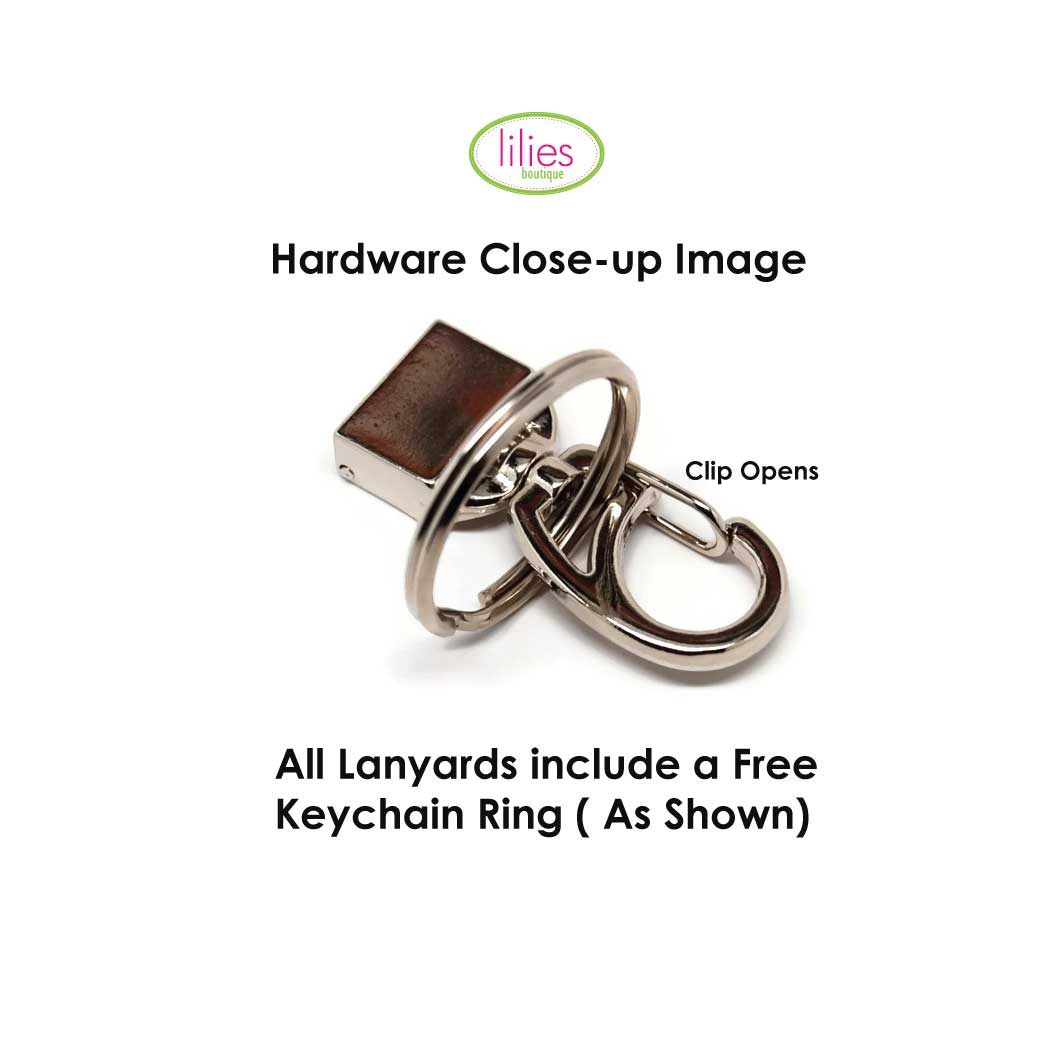lanyard-hardware.jpg