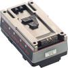 Bebob ML-120V/V Factory GmbH Hot Swap Adapter for V-Mount Cameras