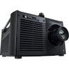 Christie 132-01621-001 Roadster S+22K-J 3DLP Projector with ILS Lens Mount and YNF (No Lens)