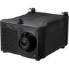 Christie 132-01631-101 Roadster S+22K-J 3DLP Projector with CT Lens Mount (No Lens)