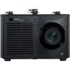 Christie 132-01721-101 HD20K-J 3DLP Projector with ILS Lens Mount and YNF (No Lens)