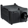 Christie 132-01821-201 Roadster WU20K-J 3DLP Projector with ILS Lens Mount and YNF (No Lens)