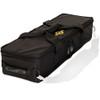 """Cinevate CSSC-28 28"""" Slider Case"""