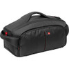 Manfrotto PL-CC-195  Pro Light Camcorder Case (Black) - DISCONTINUED