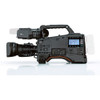"BSTOCK Panasonic AJ-PX380GF 1/3"" AVC-Ultra Shoulder-Mount Field Camcorder with Lens"