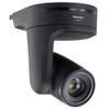 Panasonic AW-HE130 HD Integrated PTZ Camera (Black)