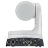 Panasonic AW-HE130 HD Integrated PTZ Camera (White)