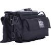 Portabrace MXC-33 Mixer Combination Case For Shure FP33 (Black)