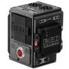 RED 710-0242-STD SCARLET-W BRAIN with DRAGON 5K Sensor (Standard OLPF)