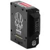 RED 740-0034 REDVOLT XL Module for DSMC2 System