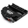 RED 790-0078 Quick Release Platform (Bolt-On)