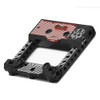 RED 790-0624 DSMC2 Tactical Top Plate