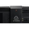 ATOMOS Shogun Flame 4K