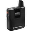 Sennheiser AVX Camera-Mountable Lavalier