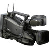 Sony PMW-400 PRO Package