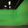 Cyclorama Wall Studio