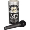 Rode Microphones M1 Handheld Cardioid Dynamic Microphone