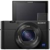 Sony DSC-RX100 IV Cyber-Shot Digital Camera