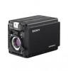 Sony HDC-P43  4K/HD POV Camera (No Lens)