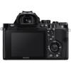 Sony ILCE7K/B Alpha a7 Mirrorless Digital Camera with FE 28-70mm f/3.5-5.6 OSS Lens