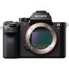 Sony ILCE7SM2/B Alpha a7S II Mirrorless Digital Camera (Body Only)